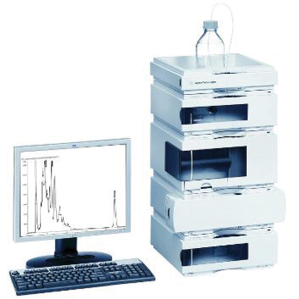 MDA IP391, EN12916, D6591 - Aromaticity