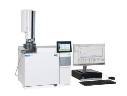 Customized GC - Tailored Solutions